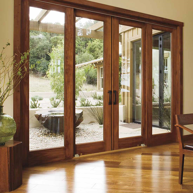 French Doors AZ : french doors - pezcame.com