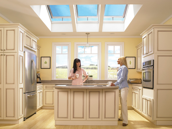 nice cost to install skylight Part - 4: nice cost to install skylight idea