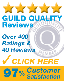 Guild Quality Reviews