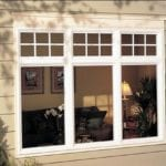 Vinyl windows in Phoenix, AZ